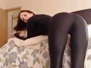 Stunning Black Latex Catsuit Girl Free Porn 30 Xhamster