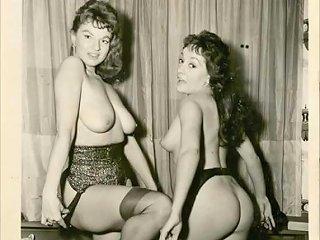 Pure Vintage 2 Free Retro Porn Video 05 Xhamster