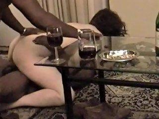 26 Yo Jewish Daughter Free Homemade Porn 8c Xhamster