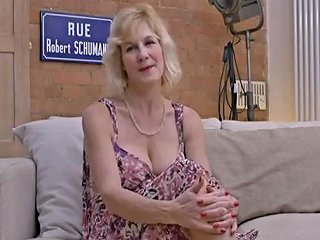 50s Mature Does Interview Free Interviewed Porn Video 36
