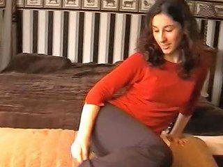 Sibel Kekilli Euro Madchen Amateure Intim 11 Porn D5