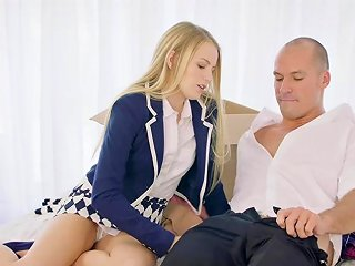Vixen One Last Thing Before I Go Free Hd Porn F3 Xhamster