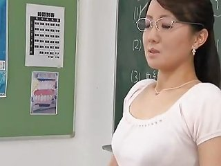 Cum Crazy Teacher Teacher Cum Hd Porn Video 9e Xhamster