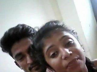 Video Kyum Banare He Ho Free Indian Porn 0c Xhamster