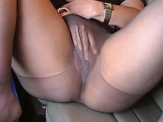 Pantyhose Masterbation In Truck Free Porn 37 Xhamster