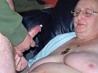 Ilovegranny Low Resolution Amateur Pictures Free Porn Fe