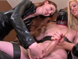The Pain Of Milking Free Slave Hd Porn Video 0d Xhamster