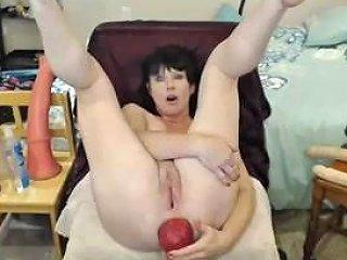 Big Big Prolapse Free Webcam Porn Video B9 Xhamster