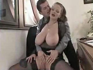 Natural Wonders 19 Free Tit Job Porn Video 76 Xhamster