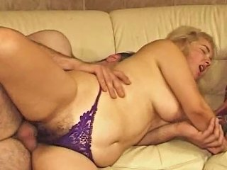 Hairy 1 Free Mature Granny Porn Video 20 Xhamster
