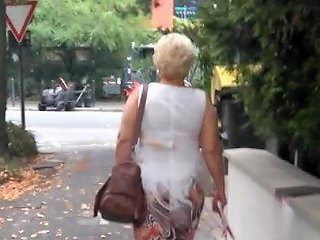 Sexy Granny Free New Granny Hd Porn Video B7 Xhamster