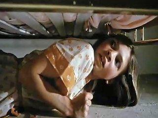 Die Teuflischen Nicht Schwestern 1976 Porn A4 Xhamster