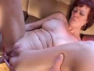 Swedish Milf Retro 20's Anal Free Swedish Anal Porn Video