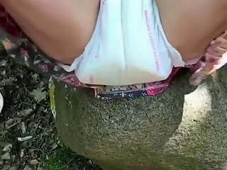 Sexy Diapers 151117 Amateur Hd Porn Video 64 Xhamster