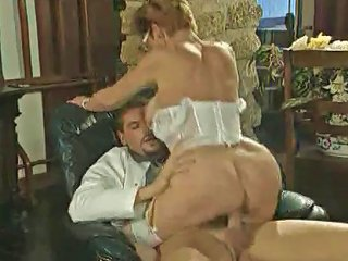 Dpllochstuten Free Vintage Porn Video Ad Xhamster
