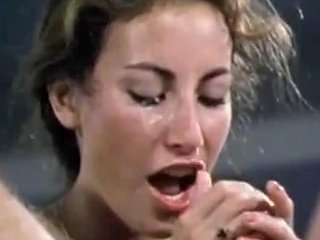 Best Vintage Blowjob Best Blowjob Porn Video 4f Xhamster