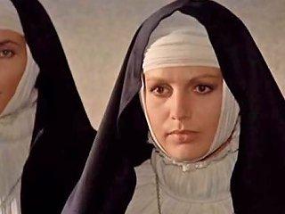 Nun Whipped Free Xxx Nun Porn Video 67 Xhamster