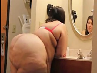 Bbw SSBBW At Clips4sale Com Free Bbw Ssbbw Clips4sale Com Hd Porn