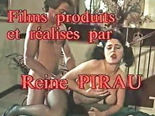 Vices Extremes Free Vintage Porn Video Ff Xhamster