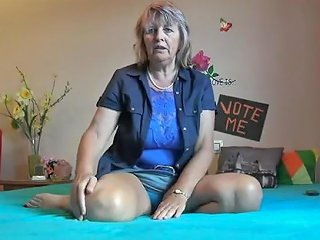 Spicyhoneymilf Tribute To A Swiss Fan Porn C9 Xhamster