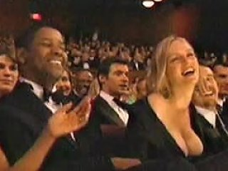Uma Thurman Best Dress Ever Free Celebrity Porn Video 0f