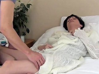 Mom Fucked Hard Mom Mobile Hd Porn Video E1 Xhamster