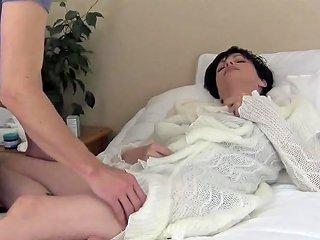 Mom Fucked Hard Mom Mobile Hd Porn Video E1 Xhamster