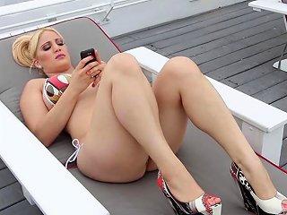 Big Booty Amateur Twerk Free Amateur Mobile Tube Hd Porn 0d