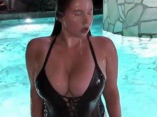 18 Jahre Und Solche Titten Free 18 Tube Porn 68 Xhamster