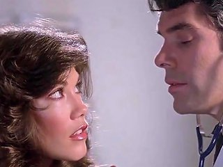 Barbi Benton Hospital Massacre Scene 1981 Free Hd Porn Aa