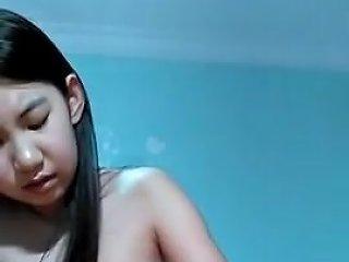 Abg Sma Indonesian Malaysian Porn Video Ce Xhamster