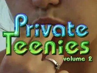 Intimate Teenies Txxx Com