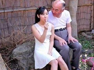 Japanese Teen With Old Man And Many Guy Bukkake Txxx Com