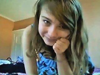 Girl1 On Xcamsxx Com Webcams